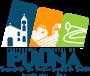 Prefeitura de Ipuiuna – MG